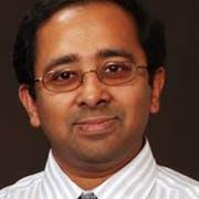 Amarnath Gupta