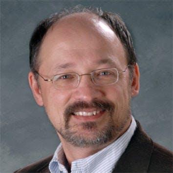 Dr. Valeri Chukhlomin