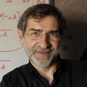 Henry A. Lester, PhD