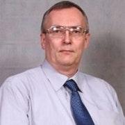 Иван Иванович Родионов