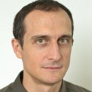 Prof. Viktor Kuncak