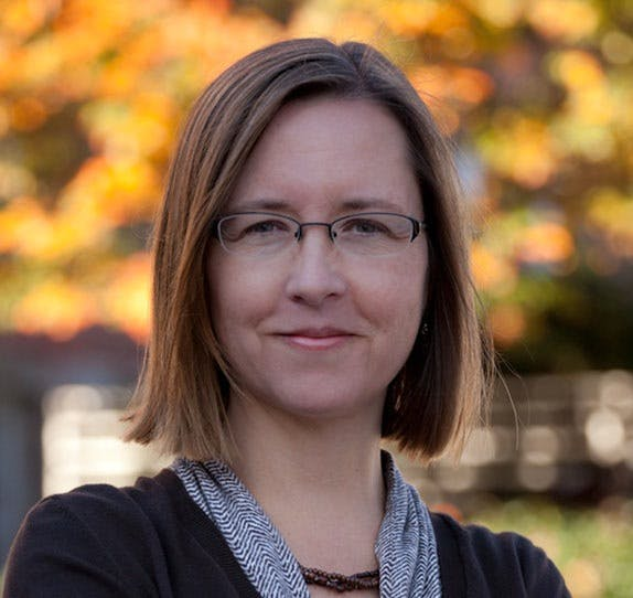 Norah Sinclair