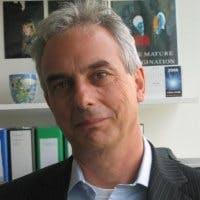 Simon Biggs