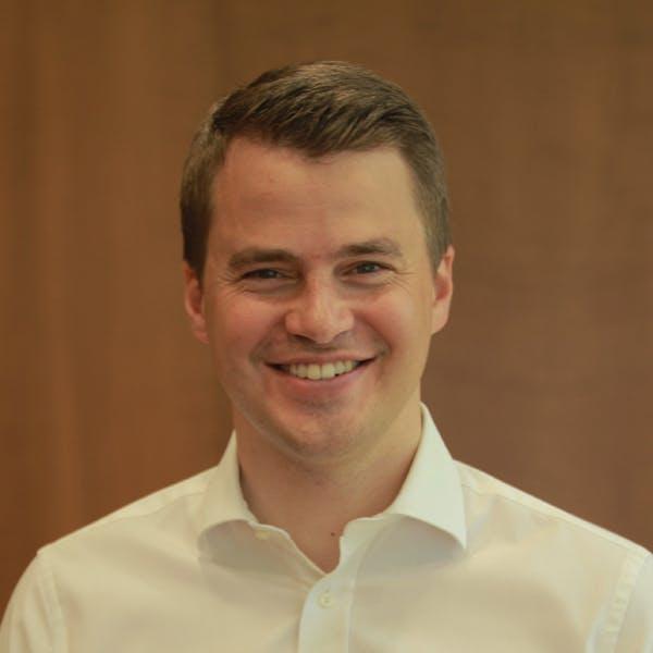 Stephan Mergenthaler