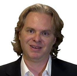 David Standen, MBA