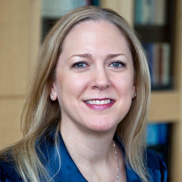 Lisa A. Kroon
