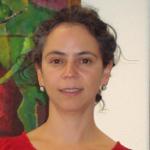 Larisa Enríquez