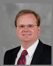 Dr. J. Carson Meredith