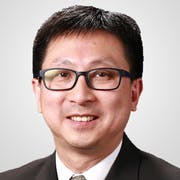 Prof. Jimmy Ho Man Lee
