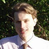 Professor Duncan Pritchard