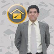 M. en I. Marco Tulio Mendoza Rosas