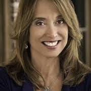 Mary Rockwood Lane, PhD, RN, FAAN