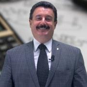 Manuel Jesús Cárdenas Espinosa