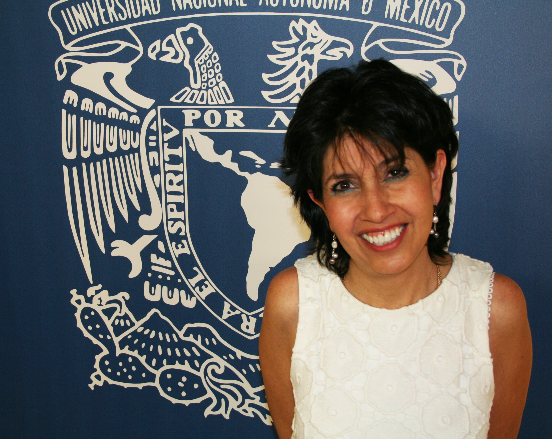 Guadalupe Vadillo