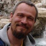 Jens Wenzel Andreasen