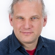 Mathis Plapp
