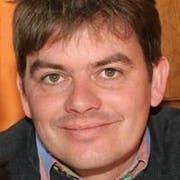 Ralf Brockhaus