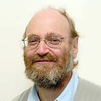 Miguel Nussbaum Voehl