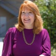 Margaret  Meloni,  MBA, PMP