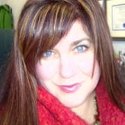 Erin O'Hara-Leslie