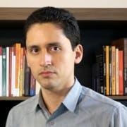 Ulisses Martins Dias