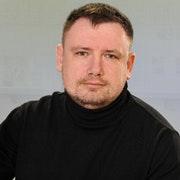 Кузубов Сергей Анатольевич