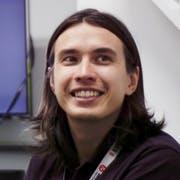 Таргашин Павел Анатольевич
