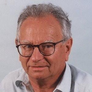 Jean-Daniel Nicoud