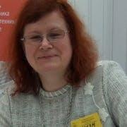 Ерохина Елена Альфредовна