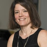 Christina Scherrer, PhD
