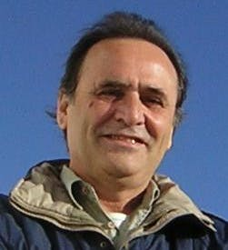 Augusto Damineli Neto