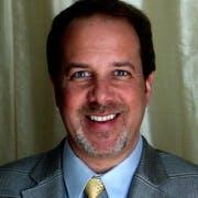 Douglas B. Laney