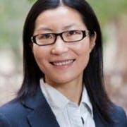 Lena Wang