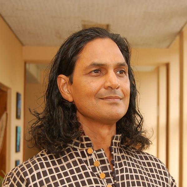 Professor Dennis Francis