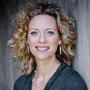 Jen Gunderman