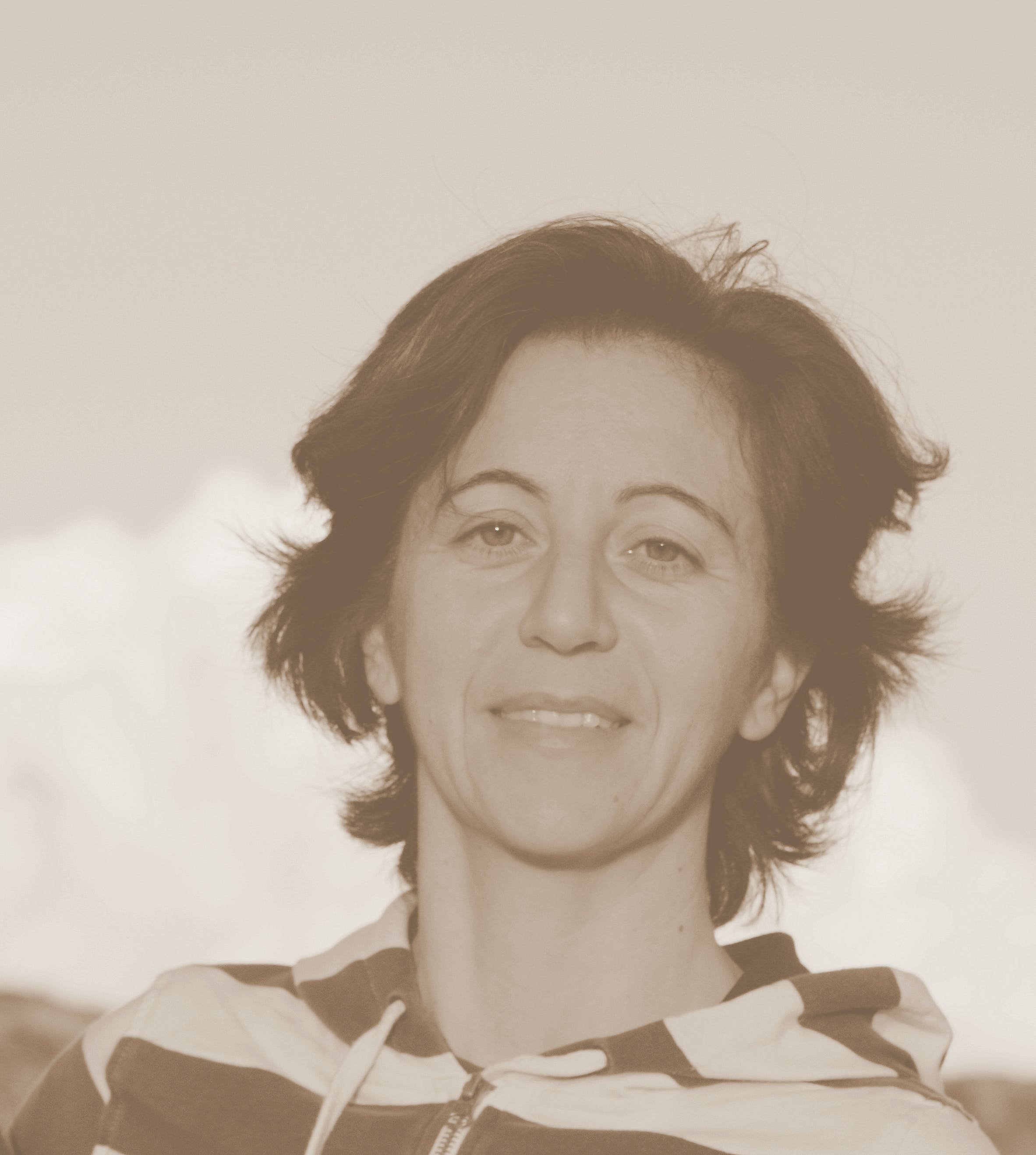 Margarita León