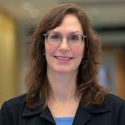 Karen Hecker