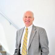 James Milke, PhD