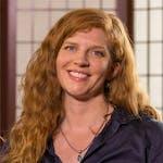 Dr.  Jessica L. Metcalf