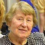 Рогова Кира Анатольевна