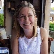 Dr. Megan Weil Latshaw, PhD