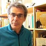 Artur Henrique Franco Barcelos