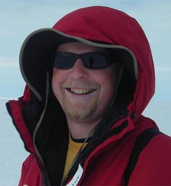 Jonathan Tomkin