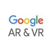 Introduction to Augmented Reality and ARCore | Coursera