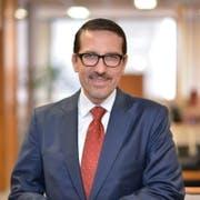 Alberto Sansiviero Jr.