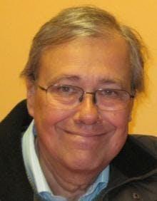 Jean-Pierre Deschamps