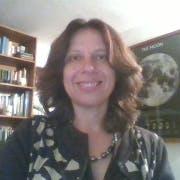 Ángela María Rojas Martínez - Departamento de Psicología