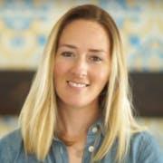 Erin Viera-Orr