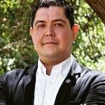 Jorge Alfonso Rodríguez Tort