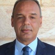 Marwan Brouche